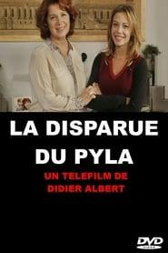 Film streaming | Voir La Disparue du Pyla en streaming | HD-serie