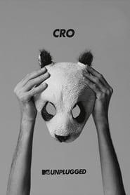 Cro: MTV Unplugged 2015