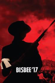 Poster Bisbee '17