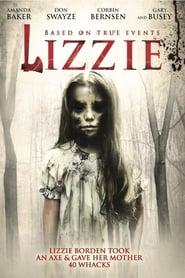 Lizzie (2013)