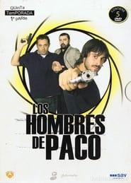 Descargar Los hombres de Paco: Temporada 5