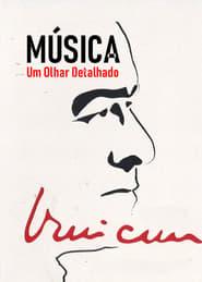 Música - Um olhar detalhado 2013