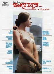 Emilia... parada y fonda 1976