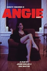 Angie Baby 1970