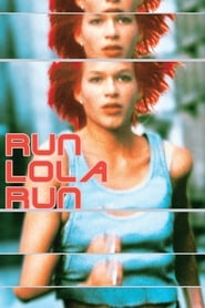 Run Lola Run / Lola rennt / Τρέξε, Λόλα, Τρέξε (1998) Online