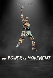 Watch The Power of Movement (2020)
