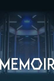 Memoir (2016)