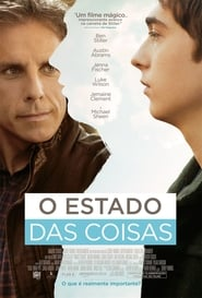 O Estado das Coisas (2018) Torrent BluRay 1080p Dublado Dual Áudio 5.1 Download