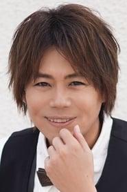 Photo de Daisuke Namikawa Yamato Ishida (voice)