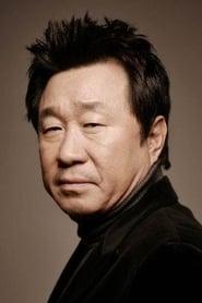 Photo de Im Ha-ryong Jang Young-hee (North)