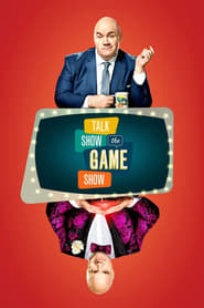 Talk Show the Game Show 2017