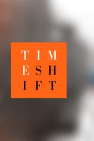 مشاهدة مسلسل Timeshift مترجم أون لاين بجودة عالية