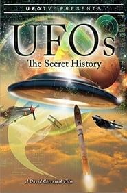 UFOs: The Secret History (2010)