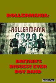 Rollermania: Britain's Biggest Boy Band (2015) Online Cały Film Lektor PL