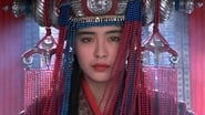 A Chinese Ghost Story II 1990 3