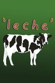 Leche 1995