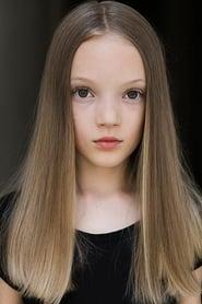 Raffiella Chapman