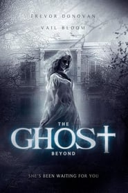 The Ghost Beyond poster