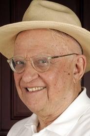 George Christy