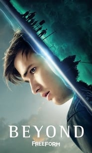 Beyond: Staffel 2