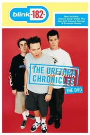 blink-182: The Urethra Chronicles