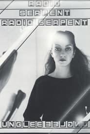 Radio-Serpent -  - Azwaad Movie Database