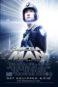 Mega Man (2010)