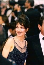 Anne Parillaud Profile Image