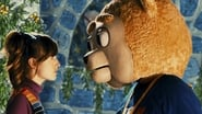 Captura de Brigsby Bear