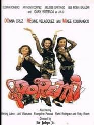 Watch Do Re Mi (1996)