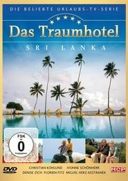 Das Traumhotel: Sri Lanka