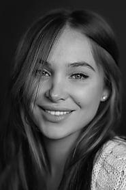 Evgeniya Poplavskaya