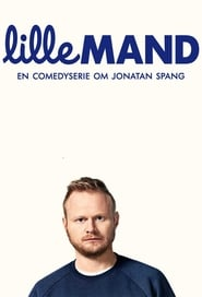 Jonatan Spang: Lillemand Standup Special