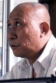Siu Ping-Lam, personaje Ah Ping