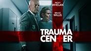 Trauma Center images