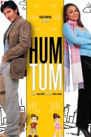 Hum Tum Free Download HD 720p