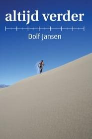 Dolf Jansen: Altijd Verder 1970
