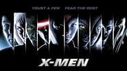 X-Men სურათები