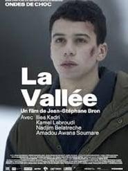 Ondes de choc: La vallée (2018)