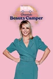 Chantal's Beauty Camper 2021