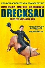 Drecksau [2013]