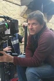 Jean Paul Seresin - Regarder Film en Streaming Gratuit