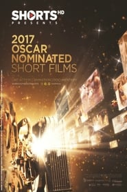 Watch The Oscar Nominated Short Films 2017: Animation online