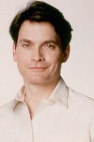 Daniel Chatto