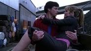 Smallville Season 7 Episode 18 : Apocalypse