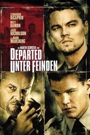Unter Feinden STREAM DEUTSCH KOMPLETT ONLINE SEHEN Deutsch HD Departed - Unter Feinden 2006 4k ultra deutsch stream hd