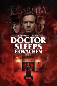 sehen Doctor Sleeps Erwachen STREAM DEUTSCH KOMPLETT  Doctor Sleeps Erwachen 2019 4k ultra deutsch stream hd