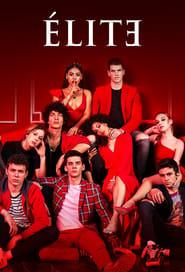 Poster Élite 2020