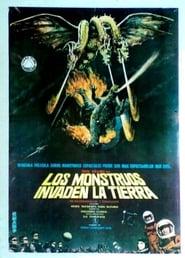 Godzilla vs. Monster Zero: La invasión de los astromonstruos