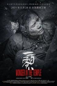 破戒:一百零八 纪录片 (2021)